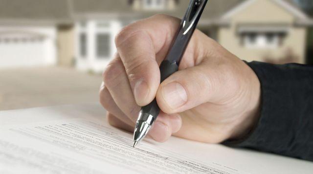 Registered Property Valuation Rotorua