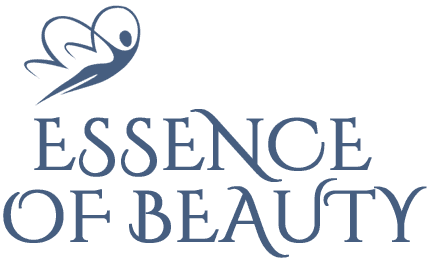 Essence Of Beauty logo