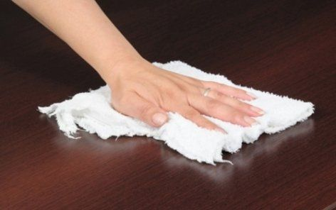 impresa pulizie bergamo, impresa pulizie, addetti pulizie, ditta di pulizie, imprese pulizia, impresa pulizie bergamo,