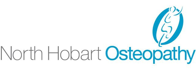 Osteopathic Treatment Centre | North Hobart Osteopathy
