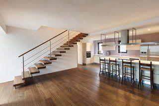 Hardwood Flooring Buffalo Ny hardwood floor refinishing buffalo ny Benefits Of Hardwood Floor Installation