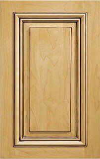 Custom Bathroom Vanities San Francisco hc kitchen cabinet | products | custom bathroom cabinets san