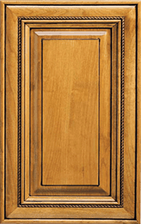 Maine | Custom Cabinet Doors San Francisco, CA