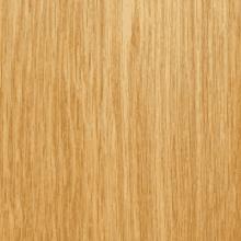 Birch | Kitchen Showroom