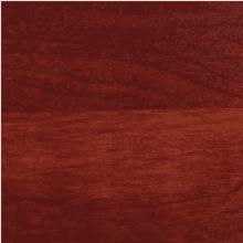 Cherry | Custom Craft Cabinets