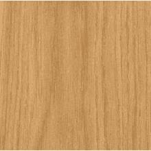 Oak | Kitchen Remodeling