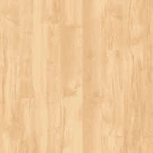 Pine | Kitchen Remodeling San Francisco, CA
