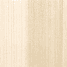 Poplar | Kitchen Cabinets