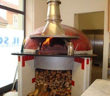 forno per pizze, cottura pizze, consegna pizze a domicilio