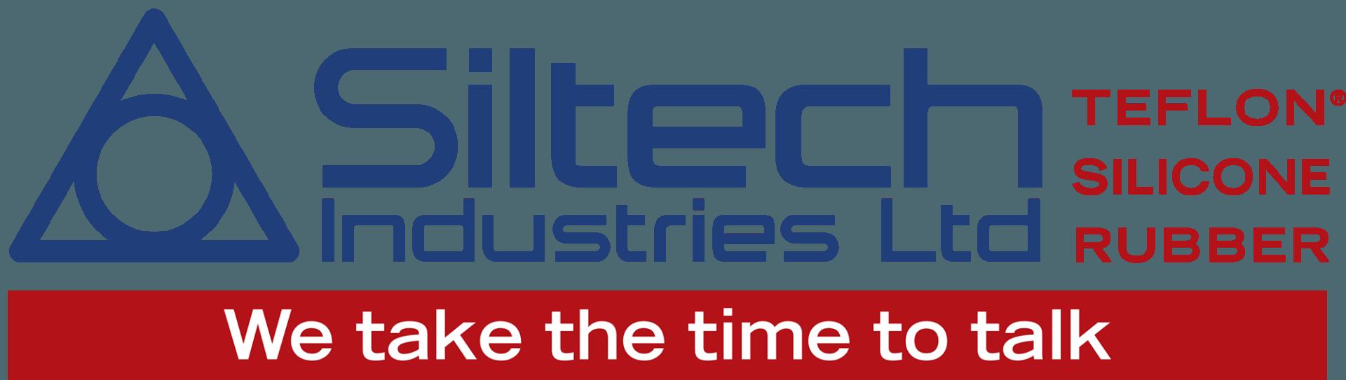 Siltech Industries Ltd | Teflon® Coating | Auckland