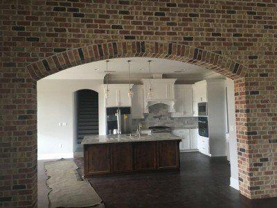 Kitchen Remodeling Gulfport Mississippi Mcnair Homes