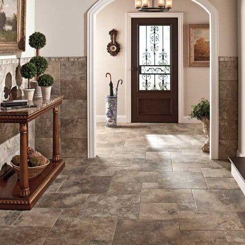 Residential Tile | San Marcos, CA | Southern Edge Tile Inc