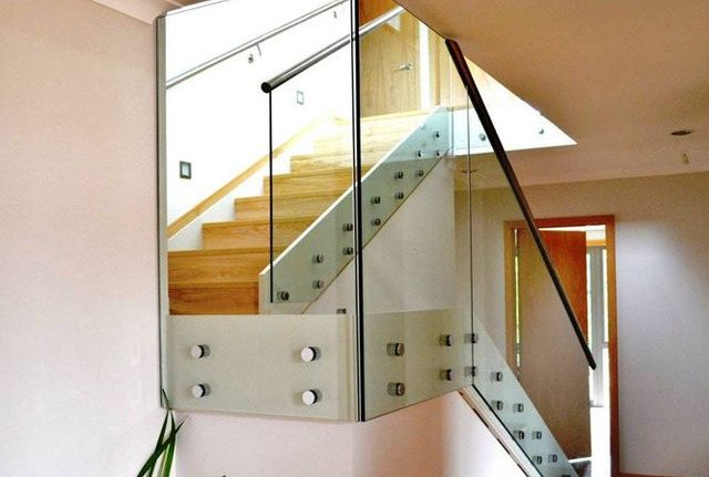 handrails suppliers