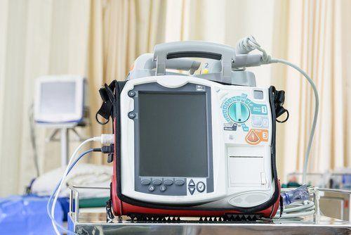 macchina per dialisi