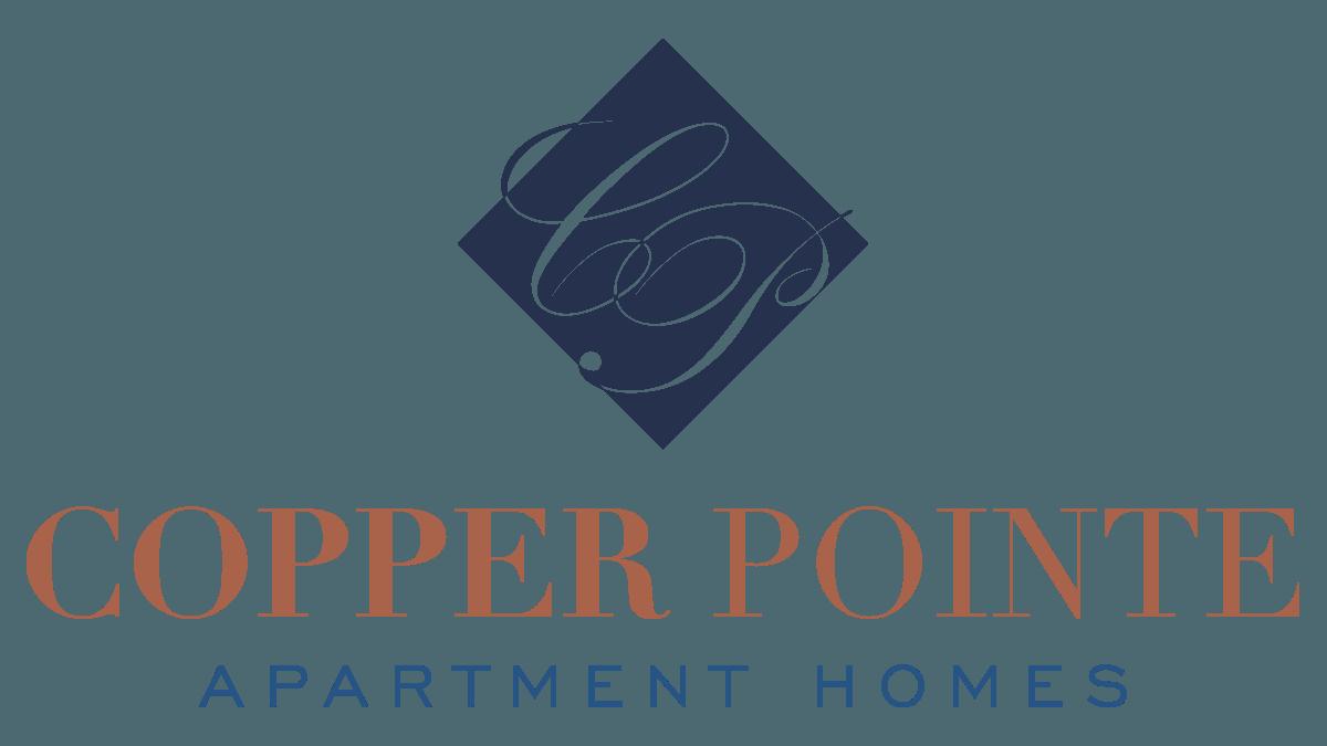 Copper Pointe Apartment Homes Math Wallpaper Golden Find Free HD for Desktop [pastnedes.tk]