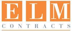 ELM Contracts logo