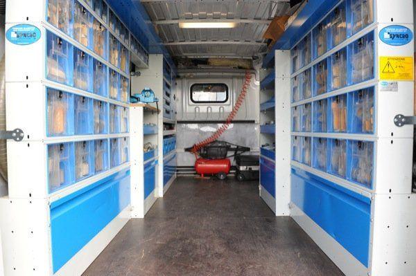 ricambi per pompe, riparazione motori di pompe, revisione pompe