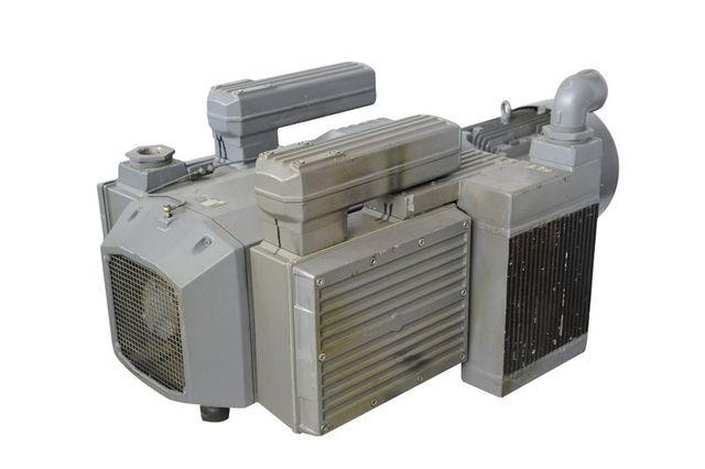 pompe monoblocco, pompe combinate, pompe a pressione