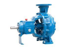pompa centrifuga per industria cartaria, pompe per settore tessile, pompe per centrali termoelettriche