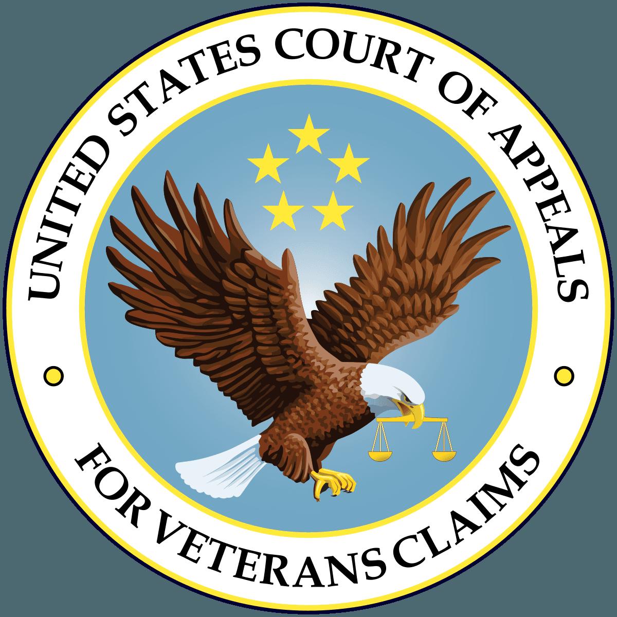 veteran disability attorney