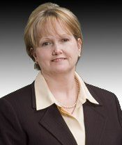 The Baim Law Firm, Diana Turner