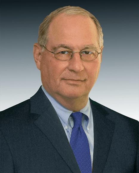 The Baim Law Firm, Kenneth Baim