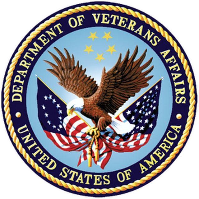 veteran disability lawyer