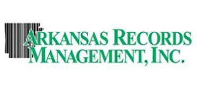 Arkansas trust lawyers