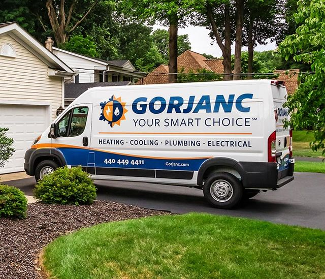 Gorjanc Home Services Heating Cooling Plumbing Electrical on victorian plumbing, 3 mountains plumbing, travel trailer plumbing, bathroom plumbing, quest plumbing, winterize plumbing, garage plumbing, cabin plumbing, sink plumbing, copper water pipe plumbing, homeowner plumbing, qest plumbing, sharkbite plumbing, cpvc plumbing, mark 1 plumbing, outhouse plumbing, camping trailer plumbing, motorhome plumbing, concession trailer plumbing,