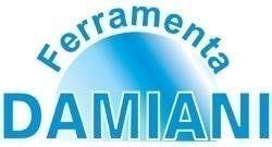 FERRAMENTA DAMIANI