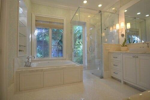 Brown Cabinets U2014 Bathroom Cabinets In Sarasota, FL