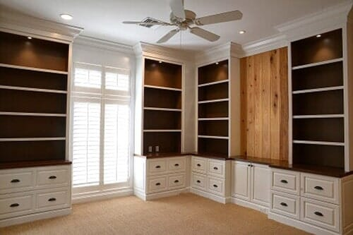 Cabinet Designs Sarasota Fl Sarasota Cabinetry Inc
