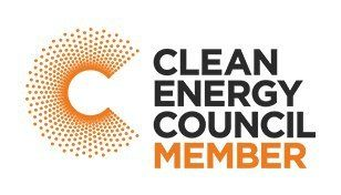 five star power accreditation logo cec member