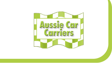 Aussie Car Carriers Fave Logo