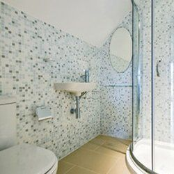bathroom designs consultants