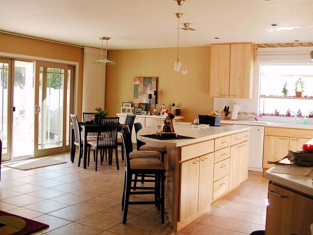 Cumberland Kitchen