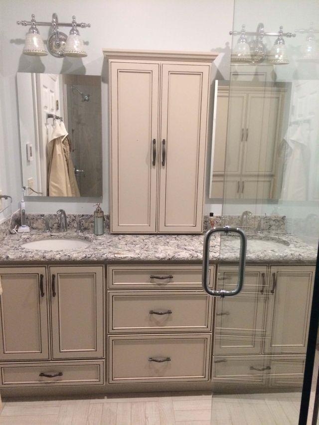 Rhode Island RI Kitchen Bathroom Remodeling Cumberland Kitchen Interesting Bathroom Remodeling Ri