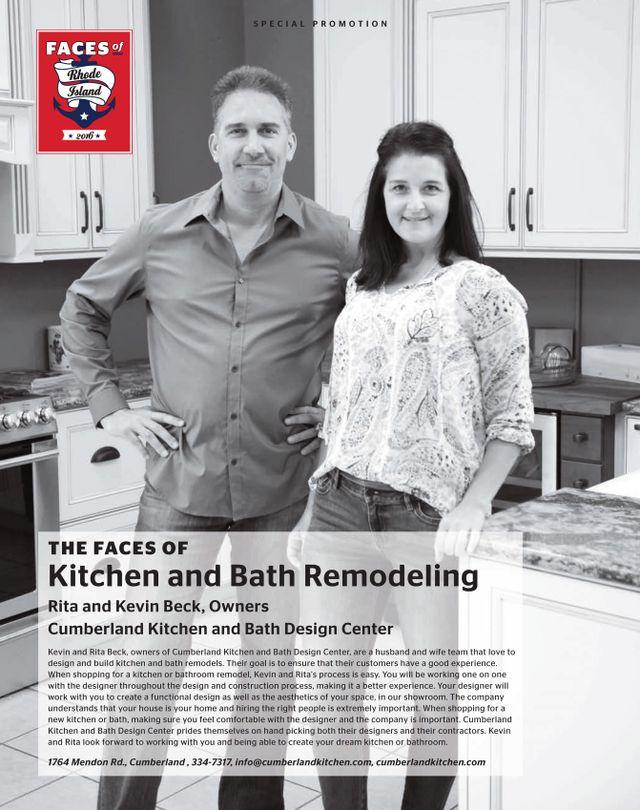 RI Monthly Home Design 2015