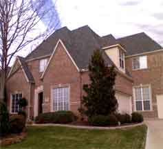 Residential Roofs Garland Tx Garland Roofing