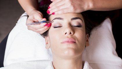 Micro needling (Mesotherapy)