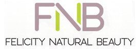 Felicity Natural Beauty logo