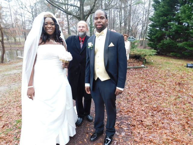 justice of the peace marriage north carolina