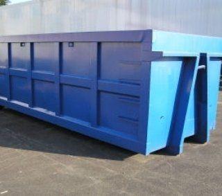 noleggio casssoni, servizio ritiro rifiuti, raccolta rifiuti