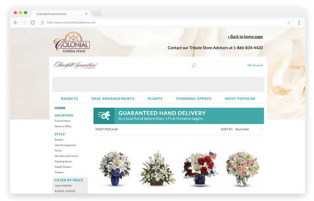 Designing a Memorial Software A Lasting Tribute