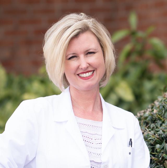 Internal Medicine | Greensboro, NC | Greensboro Medical