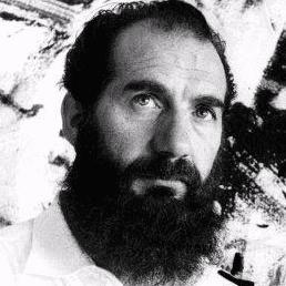 Emilio Vedova