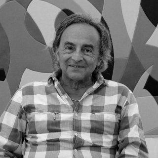 Giancarlo Pozzi