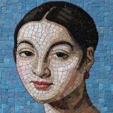 Mosaici artistic