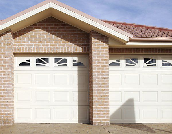 Garage Door Service Jackson Ms A 24 Hour Door Service