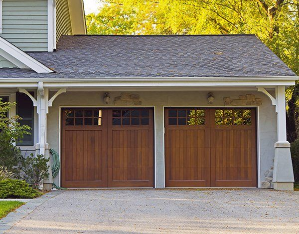 24 Hour Garage Door Service Jackson Ms A 24 Hour Door Service